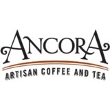 Ancora Coffee Roasters Logo