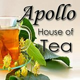Apollo Tea Logo