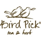 Bird Pick Logo
