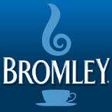 Bromley Tea Logo