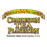Charleston Tea Plantation (American Classic Tea) Logo