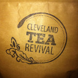 Cleveland Tea Revival Logo