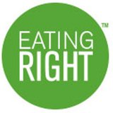 Eating Right Logo