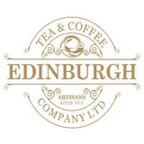 Edinburgh Tea and Coffee Company Logo