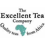 The Excellent Tea Company Logo
