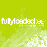 Fully Loaded Tea Logo