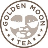 Golden Moon Tea Logo