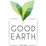 Good Earth Teas Logo