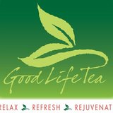 Good Life Tea Logo