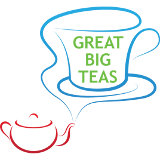 Great Big Teas Logo
