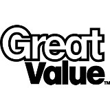 Great Value Logo