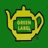 Green Label Tea (Tanzania) Logo