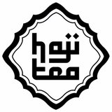 Haji Tea Logo