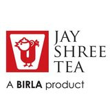 Jay Shree Tea Logo