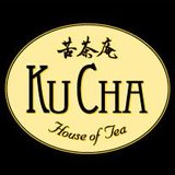 Ku Cha House of Tea Logo