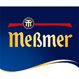 Meßmer (Messmer) Logo