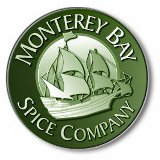 BBB's Business Review for Monterey Bay Spice Co., Business Reviews and Ratings for Monterey Bay Spice Co. in Santa Cruz, download-free-daniel.tkry: Spices.