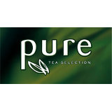 Pure Tea Selection Logo