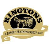 Ringtons Tea Logo