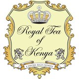 Royal Tea of Kenya Logo