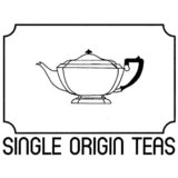 Single Origin Teas Logo