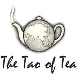 The Tao of Tea Logo