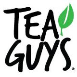 Tea Guys Logo