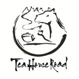 Tea Horse Road Logo