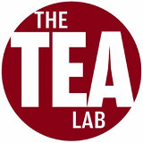 The Tea Lab Logo