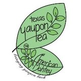 Texas Yaupon Tea Logo