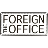 The Foreign Office Logo