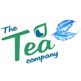 The Tea Company Logo