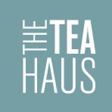 The Tea Haus Logo
