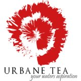 Urbane Tea Co. Logo