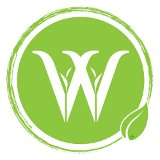 Waterfall Tea Company Logo