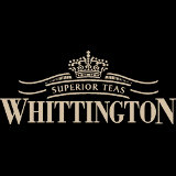 Whittington Logo
