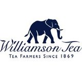 Williamson Tea Logo