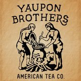 Yaupon Asi Tea Logo