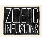 Zoetic Infusions Logo