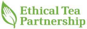 Ethical Tea Partnership Logo