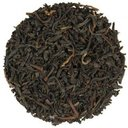 Picture of Earl Grey