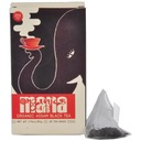 Picture of Assam Black Tea Bags