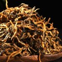 Picture of Wu Liang Hong Mao Feng Yunnan Black Tea