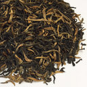 Picture of China Cangyuan Yunnan Organic Black Tea