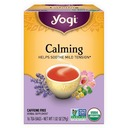 Picture of Calming