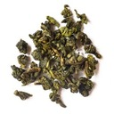 Picture of Lishan Winter Oolong