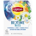 Picture of Bedtime Bliss (Bedtime Story® Herbal Tea)