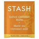 Picture of Salted Caramel Mate