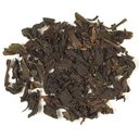 Picture of Oolong Standard Grade