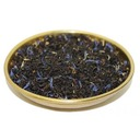 Picture of Earl Grey Cream Loose Tea